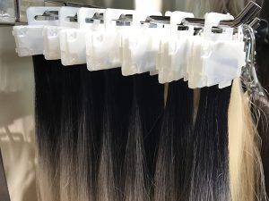 Toptan Saç Kaynak